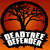 Dead Tree Defender - Defend the tree. Archery skills needed.