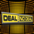 Deal Or No Deal - Will you win FAKE money? Pointless - But fun.