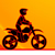 Max Dirt Bike - Complete the 19 levels on this original biking game!
