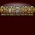 Rhythm World - Play 'Newground' songs and master them!